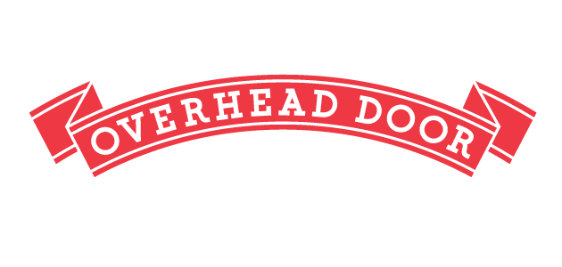 Overhead Door Company of Johnson City