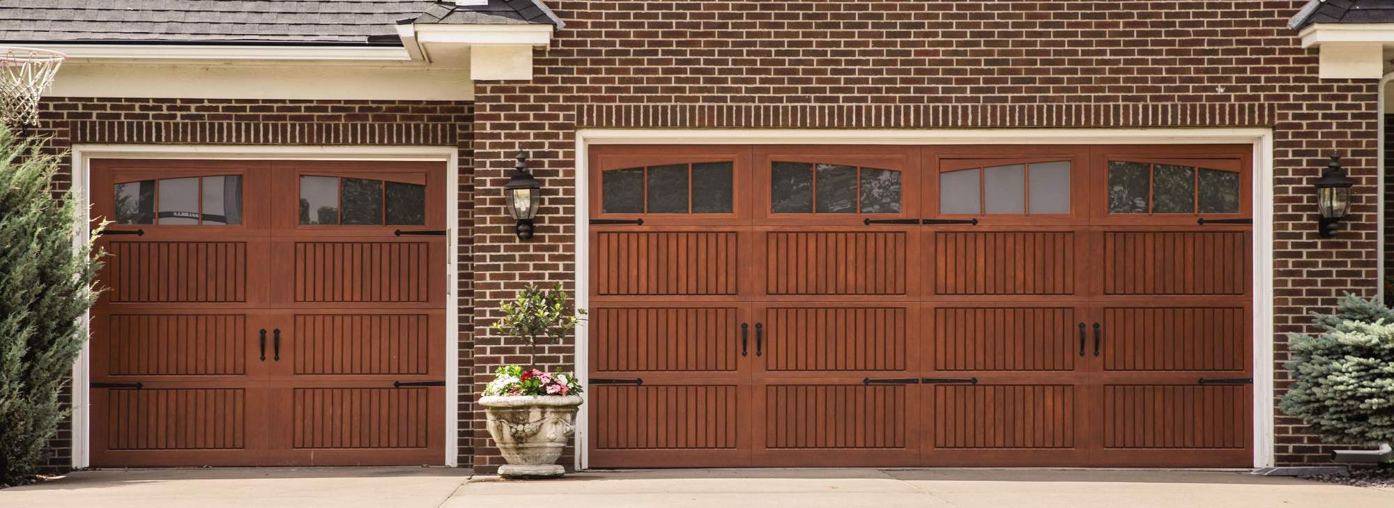 Impression Collection 174 Garage Doors Overhead Door